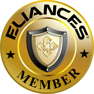 Eliances Logo 300x300